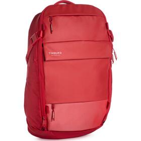 Timbuk2 Parker Pack Rygsæk rød